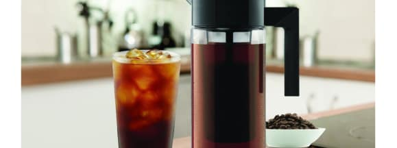 Takeyacoffee