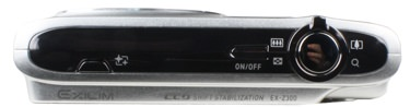 Casio-Exilim-EX-Z300-top-375.jpg