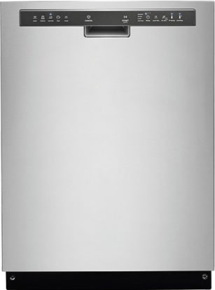 Product Image - Electrolux EI24CD35RS