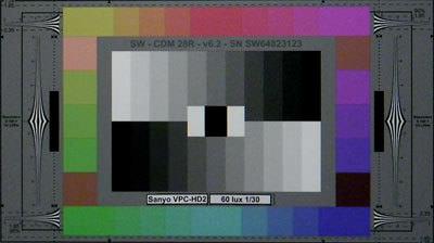 Sanyo_VPC-HD2_60lux_1-30_web.jpg