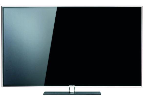 Product Image - Samsung UN32D6400