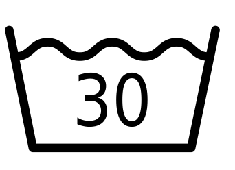 Washing Symbol
