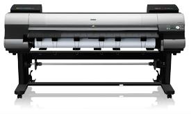 Product Image - Canon  imagePROGRAF iPF9000