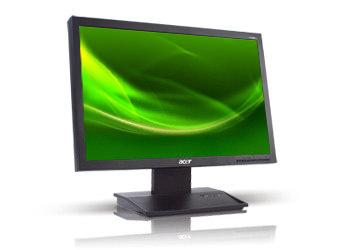Product Image - Acer V193W EJb