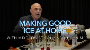 1242911077001 4204710991001 mixologist ice