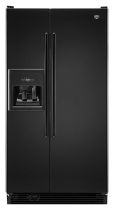 Product Image - Maytag MSF25C2EXB