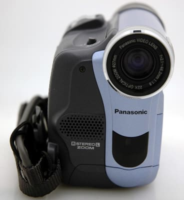 Panasonic-PV-GS2_front.jpg
