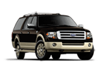 Product Image - 2013 Ford Expedition King Ranch EL