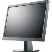 Product Image - Lenovo LT2252p