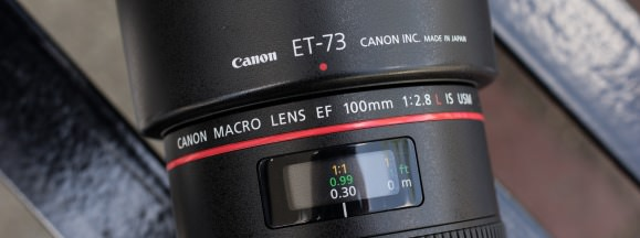 Canon 100mm 2.8 hero