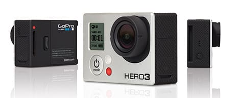 GoPro-Hero3-Vanity.jpg