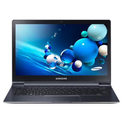 Product Image - Samsung ATIV Book 9 Plus (NP940X3K-K02US)