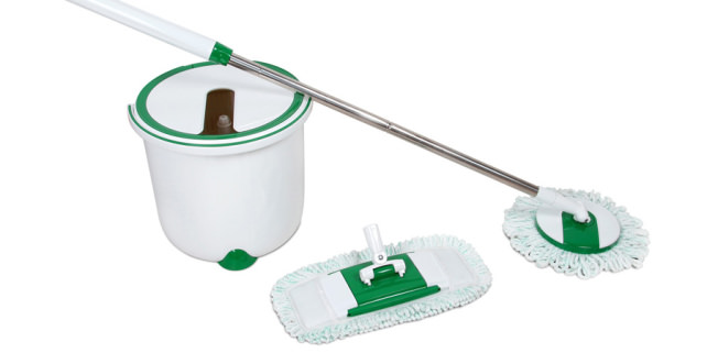 G2 Single Bucket Rotating Mop.jpg