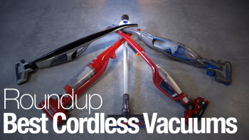 1242911077001 4575637713001 cordless vacuums
