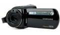 Product Image - Samsung SC-HMX10
