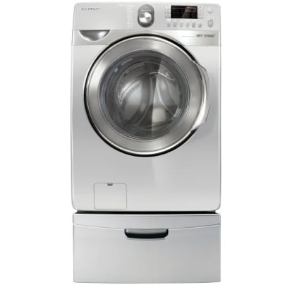 Product Image - Samsung WF448AAP