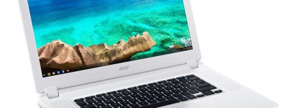 Acer%20chromebook%2015%20%28cb5 571%29%20white front%20left%20angle 575px
