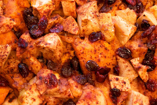 Thanksgiving-sweet-potatoes.jpg