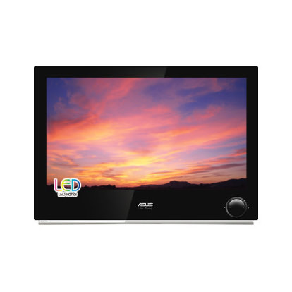 Product Image - Asus LS248H