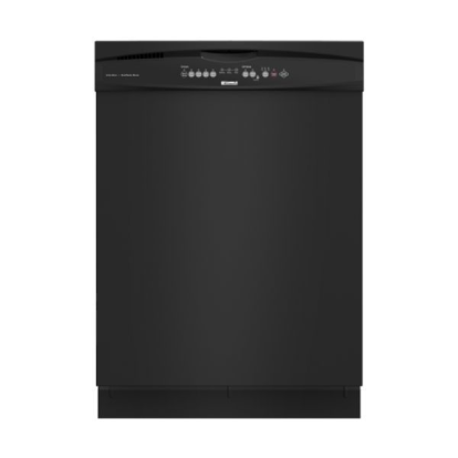 Product Image - Kenmore 13249