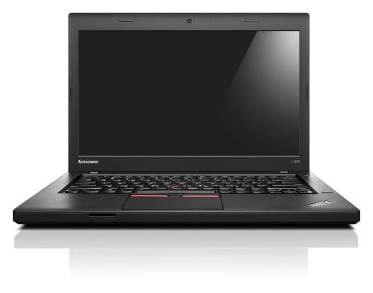 Product Image - Lenovo ThinkPad L450