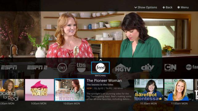 Sling-TV-Guide.jpg