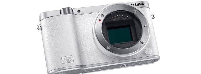 Samsung NX3000.jpg