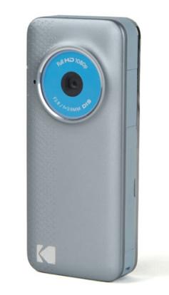 Product Image - Kodak PlayFull Ze1