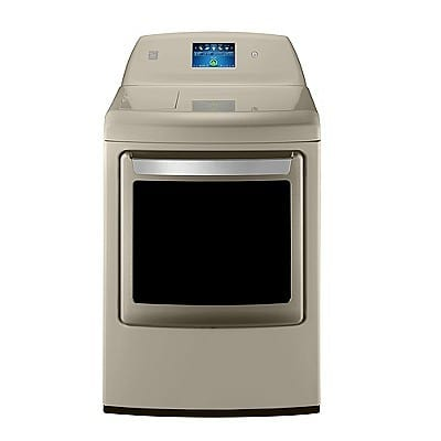 Product Image - Kenmore  Elite 79478
