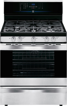 Product Image - Kenmore 75333