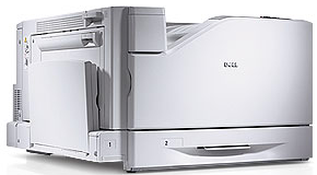 Product Image - Dell 7130cdn