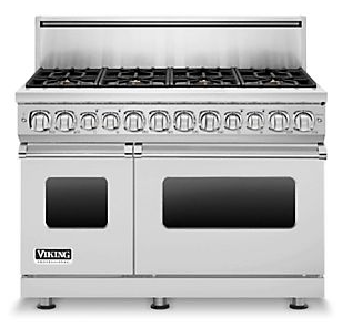 Product Image - Viking Professional VDR7488BSS