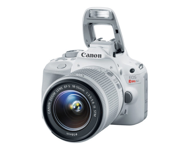 CANON-NEWS-MAY-SL1.jpg