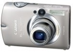Product Image - Canon PowerShot SD900