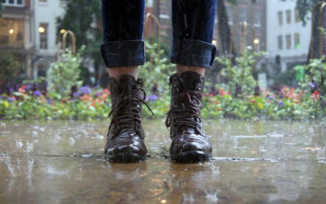 denim-rain.jpg