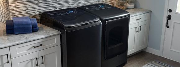 Ssb2c 310 electric bss dryer ecodry