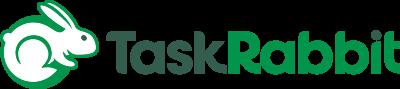 TaskRabbit_Logo_4C_1.png