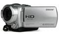 Product Image - Sony HDR-UX7