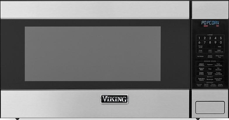 Product Image - Viking RVM320SS