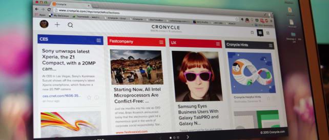 Cronycle_Callout_1.jpg