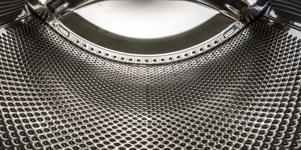 GE-GFW450SPK0DG-tub
