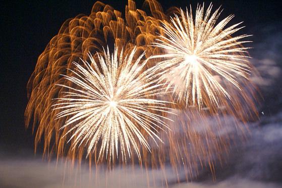 fireworks_medium.jpg