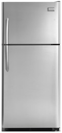 Product Image - Frigidaire  Gallery FGHT1844PF