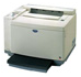 Product Image - Brother HL-3450CN