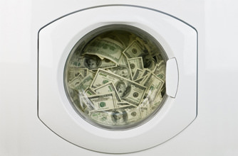 moneylaundrySMALL.jpg