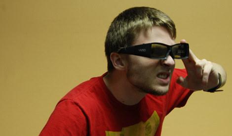 New-Vizio-VSG1-Active-3D-Glasses.jpg