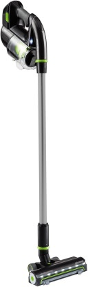 Product Image - Bissell Multi Reach Cordless Vacuum 2151A