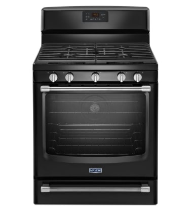 Product Image - Maytag MGR8700DE