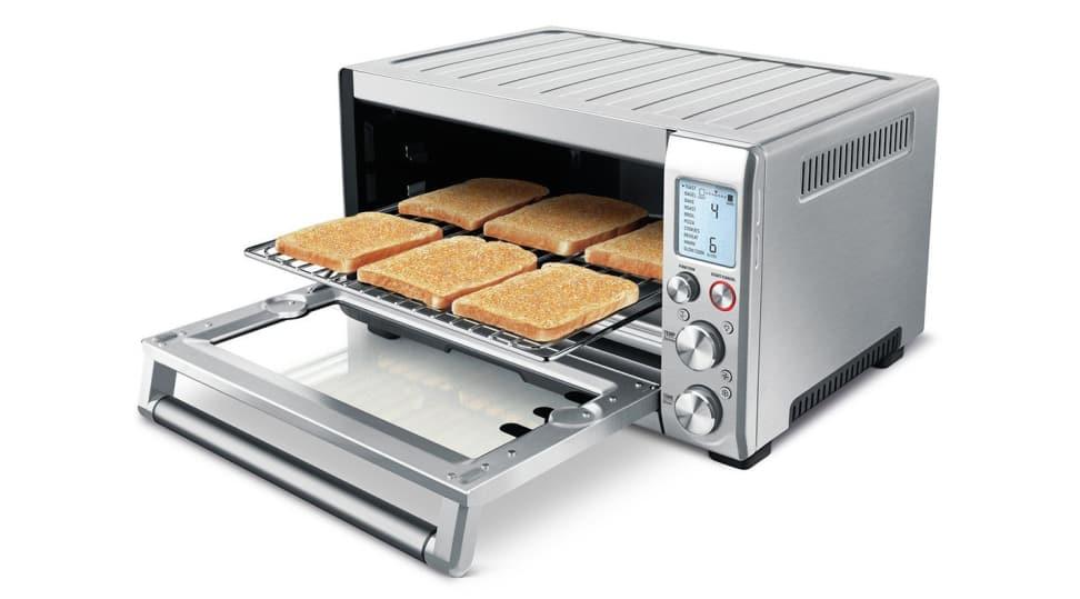 Breville-Smart-Oven-Pro