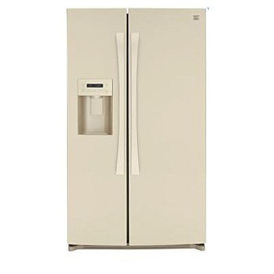 Product Image - Kenmore  Elite 51074